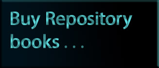 Buy repository Books flat