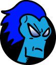 Crustias_logo_128px_300dpi