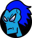 Crustias_logo_128px_300dpi_left