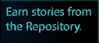 Earn stories from the Repository 01