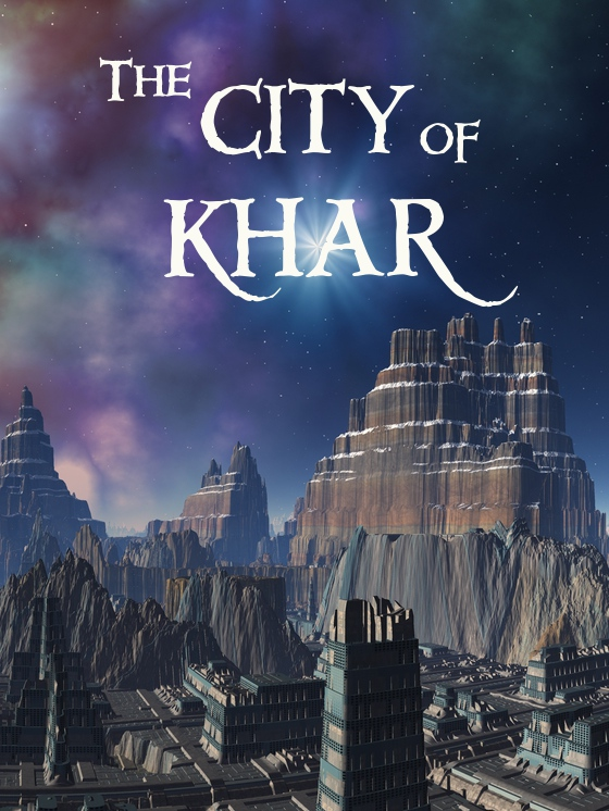 City_of_Khar_cover