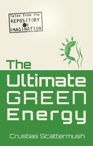 TheUltimateGreenEnergy_prodcat_400px_96dpi