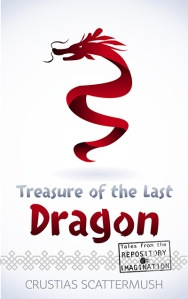 Treasure of the Last Dragon_400px_96dpi