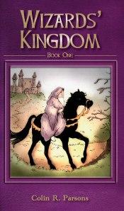 Wizards_Kingdom_800_150dpi