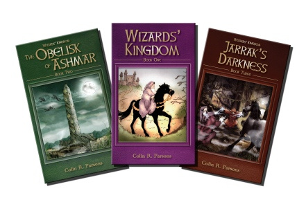 Wizards_Trilogy_max